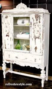 diy painting furniture ideas. Fine Ideas Painting Furniture White Antique Look Best 25 Distressed Dresser Ideas  On Pinterest  Paint In Diy Painting Furniture Ideas
