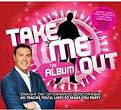 Take Me Out: The Album