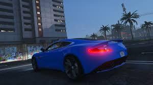 aston martin vanquish 2015 blue. 24ba5d gta5 2015 09 11 04 05 08 16 aston martin vanquish blue