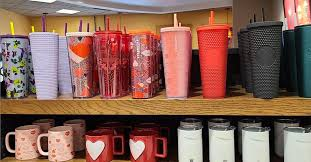 I will ship to you quic… Here S All The Starbucks Valentine Cups For 2021 Let S Eat Cake