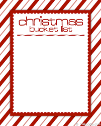 blank printable christmas wish list santa template christmas santa wish list printable