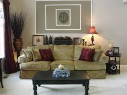 living room wall decorating ideas. Home Design Decorating Ideas For Large Walls In Living Room Wall A