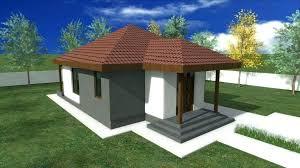 simple 1 bedroom house design fine decoration one bedroom house plans simple one bedroom house simple