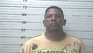 After 32 Years and a Wrongful Conviction, New Suspect in Rape Is Charged -  Oklahoma Watch