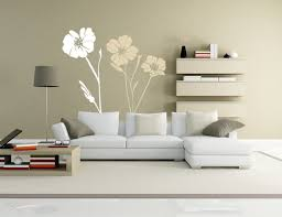 Wall Design Ideas Beautiful Wall Design Ideas Ideas Iotaustralasiaco Beautiful Wall Design Ideas