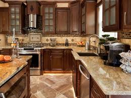 Solid Wood Floor In Kitchen Kitchen Cabinet Wonderful Solid Wood Kitchen Cabinets Dark Wood