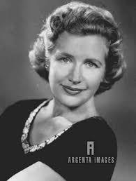 Priscilla Lane | Priscilla lane, Actresses, Famous women