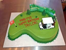Hands On Design Cakes Adult Cake Top Birthday Cake Pictures Photos Images