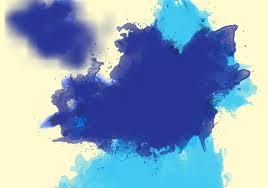 free watercolor brushes illustrator 20 large watercolor splatter brushes free photoshop brushes at
