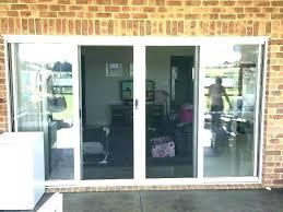 sliding glass door home depot patio door child safety lock sliding glass door home depot sliding