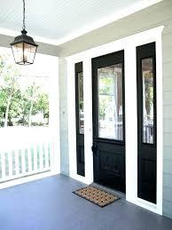 white craftsman front door. Perfect Craftsman Craftsman Front Door Black Ideas Style The  Fresh White Of   With White Craftsman Front Door