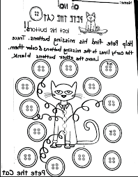 Pete The Cat Coloring 9viq The Cat Coloring Page Best Of Coloring