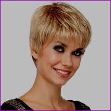 Coiffure Femme Visage Carré Cheveux Fins 258226 Inspirant