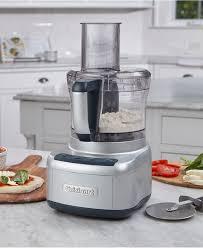 Essential Kitchen Appliances 5 Kitchen Appliances That Are Essential For Thanksgiving Miss