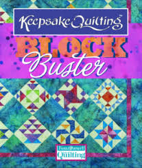 Free Quilting eBooks from Fons And Porter's Love of Quilting - The ... & 100 Free Quilt Blocks Cover Image Adamdwight.com