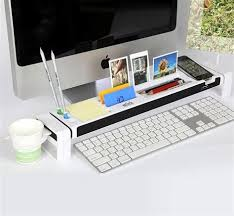 cool things for office desk. Cool Items For Your Office Desk. 15 Must Things Desk