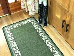 black and white bathroom rug runner target runners tempting combine with furniture exciting large size of