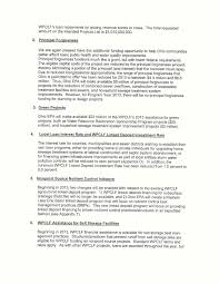 Charming Resume Wizard In Word 2013 Ideas Example Resume And