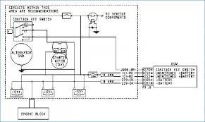 3126 cat ecm pin wiring diagram wiring diagram libraries caterpillar ecm wiring diagram wiring solutions3126 cat ecm wiring diagram dogboi info