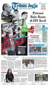 Kesatuan penjagaan laut dan pantai republik indonesia (kplp) merupakan badan penegakan hukum di bawah direktorat jenderal perhubungan laut, kementerian perhubungan republik indonesia yang bertugas mengamankan pelayaran di indonesia. Tribun Jogja 12 06 2020 By Tribun Jogja Issuu