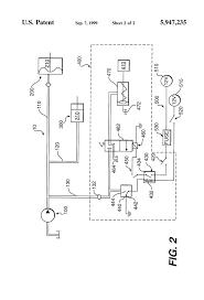 4bt cummins diagram wiring diagram for you • cummins jake brake wiring diagram mikulskilawoffices com 4bt cummins alternator wiring diagram 4bt cummins alternator wiring diagram