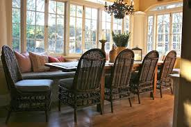 jayden rattan chairs also from world market i thought how nice that they tuck