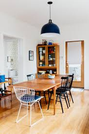 remarkable dining room home mid century modern furniture portland throughout impressive mid century dining table