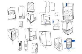 Stamping Press Design Stamping Press Idkon Industriedesign Engineering Fertigung