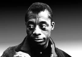 Essay Audio James Baldwin The Preacher Poet Wordup Kalamus