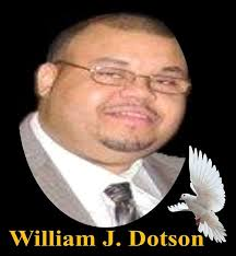 William Dotson Obituary - Death Notice and Service Information