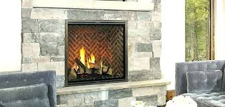 gas fireplace glass cleaner cleaning marble tiles and herringbone recipe gas fireplace glass cleaner outstanding cleaning regarding ordinary menards