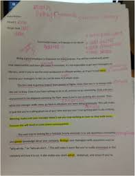coarse competencies the wonderful weebly of blake norton in this essay sydney edited and revised my paper along my self revisions she suggested that for mechanics i changed the formatting to mla style