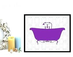 full size of old fashioned bathtub clipart bath tub art clip outline vintage home improvement magnificent