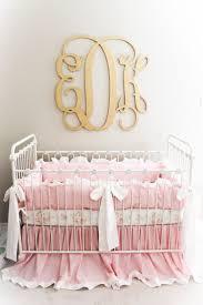 Circular Crib Bedding Baby Room Round Baby Cribs Anchor Round Crib Bedding Made To