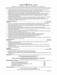 Sample Resume For Cna With Objective Simple Cna Duties Resume Fresh ...