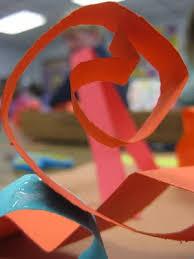 Kindergarten Art Lesson Plans Cassie Stephens In The Art Room A Unit On Line For