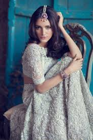Designer Dresses Facebook Pakistani Designer Party Dresses Facebook Ficts