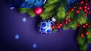 Christmas Mac Wallpapers - Top Free ...