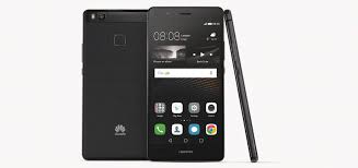 huawei dual sim phones south africa. huawei p9 lite dual sim, lte, 5.2\ sim phones south africa u