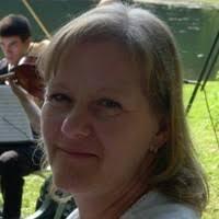 "4 ""Yvonne Burris"" profiles   LinkedIn"