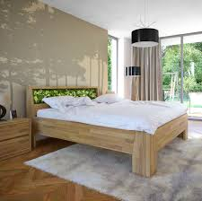 Botanic Bed Premium Qualität Schlafsysteme Und Betten