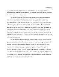 achieving the american dream essay achieving the american dream  achieving the american dream essay gxart orgessays on the american dreamamerican dream essay jpg cb