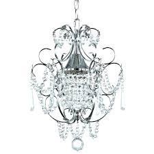 ikea stockholm chandelier medium image for classics lighting crystal mini pendant light in chrome assembly