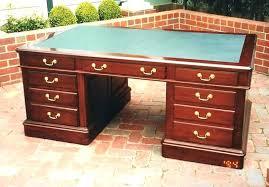 victorian office furniture. Desks: Victorian Style Desk Buy Online Mahogany Partners Beaded Table Lamps: Victorian Office Furniture