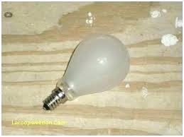 harbor breeze ceiling fans light bulbs breeze ceiling fan light bulb best harbor shower fan light