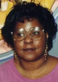 Patricia Loretha Lawrence Obituary - Columbus, Ohio , Diehl-Whittaker  Funeral Services | Tribute Arcive