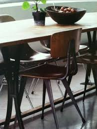 industrial dining chairs industrial dining chairskitchen designsmodern interiorsdining tabledining rooms