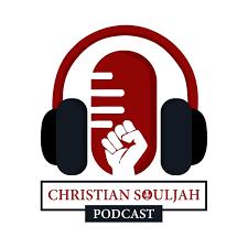Christian Souljah