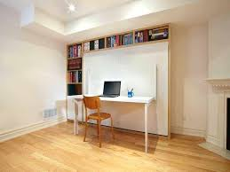 murphy bed desk plans contemporary bed desk combo horizontal murphy bed with desk plans