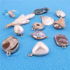 R KE32 Silver Crown Long Earrings <b>Beads Pearl</b> Cage Locket ...